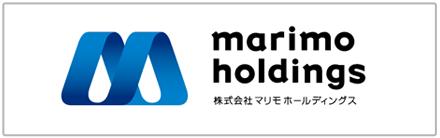 株式会社マリモホールディングス