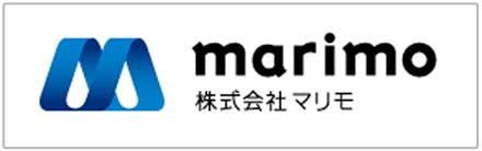 株式会社マリモ