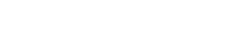 日本国内の不動産を投資対象とした投資・運用サポート業務を提供しています。